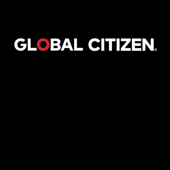 Coty partners with Global Citizen