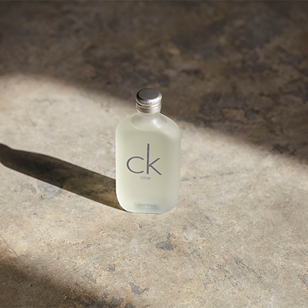 Calvin Klein unveils latest CK ONE global campaign