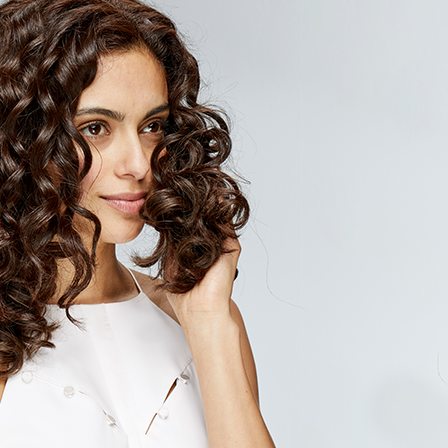 Clairol launches new Nice'n Easy Color Care